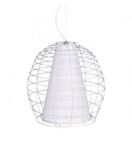 Подвесной светильник Lumina Deco Bolzano LDP 090 WT