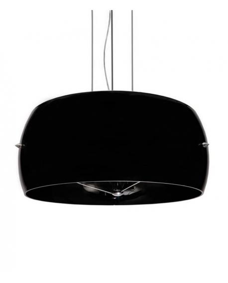 Подвесной светильник Lumina Deco Stilio LDP 6018-400 BK