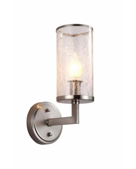 Бра Lumina Deco Howard LDW 8040-1 NK