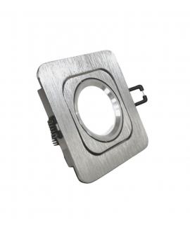Встраиваемый точечный светильник Lumina Deco Moka LDC 8063-L98 SL