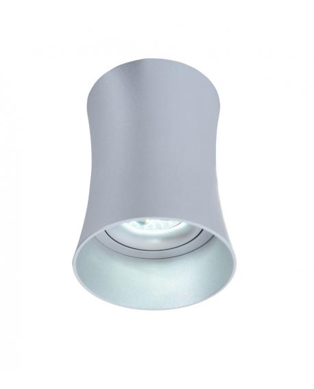 Накладной светильник Lumina Deco Malton LDC 8053-B SL