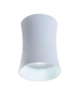 Накладной светильник Lumina Deco Malton LDC 8053-B WT