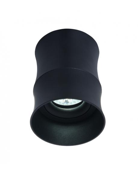 Накладной светильник Lumina Deco Riston LDC 8053-C BK