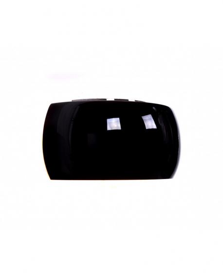 Бра Lumina Deco Disposa LDW 7018-4 BK