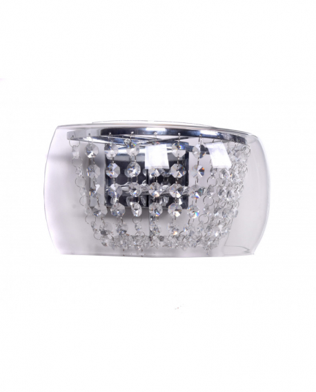 Бра Lumina Deco Disposa LDW 7018-4 PR