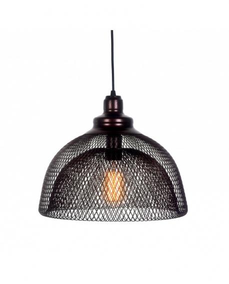 Подвесной светильник Lumina Deco Fenon LDP 010-M BR