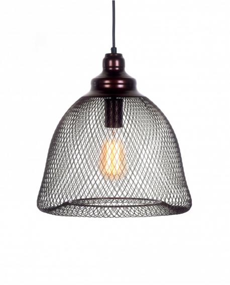 Подвесной светильник Lumina Deco Hilston LDP 016-L BR