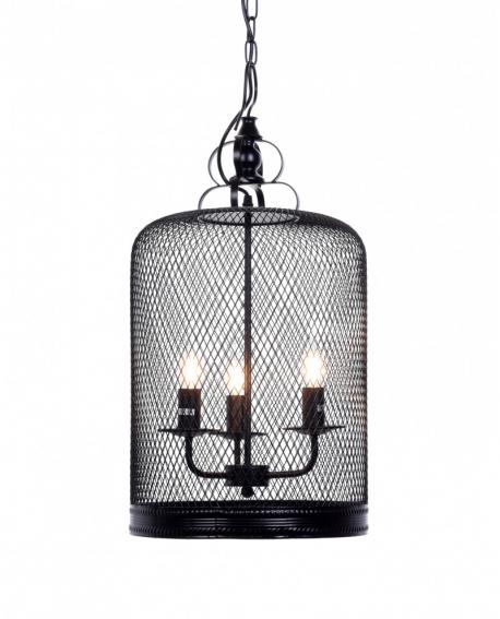 Подвесной светильник Lumina Deco Buxton LDP 039-L