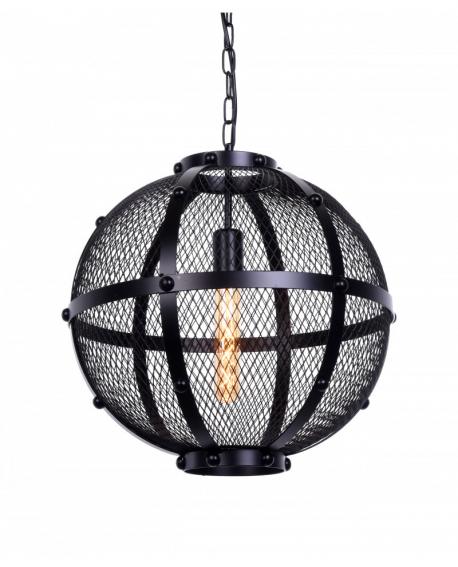 Подвесной светильник Lumina Deco Cavaro LDP 042-M