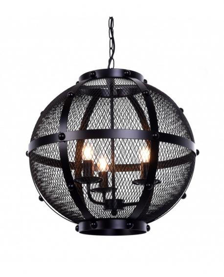 Подвесной светильник Lumina Deco Cavaro LDP 042-L