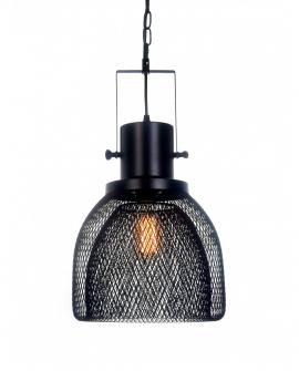 Подвесной светильник Lumina Deco Fratton LDP 007-L
