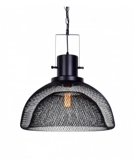 Подвесной светильник Lumina Deco Glencor LDP 008-L