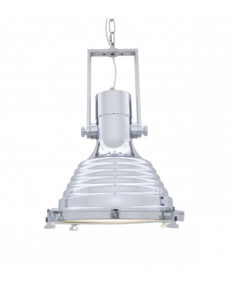 Подвесной светильник Lumina Deco Botti LDP 708 CHR