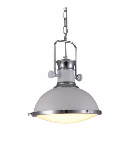 Подвесной светильник Lumina Deco Batore LDP 274-1 WT
