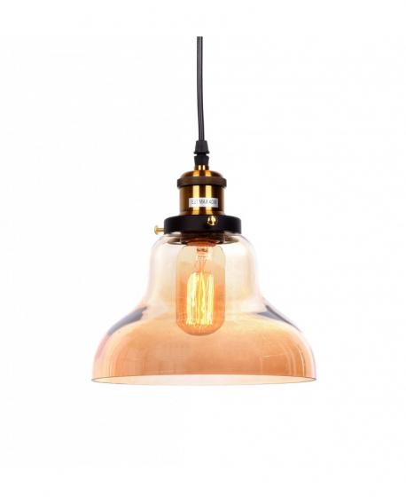 Подвесной светильник Lumina Deco Zubi LDP 6803 TEA