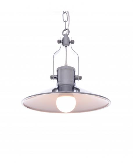 Подвесной светильник Lumina Deco Setorre LDP 711-1 CHR