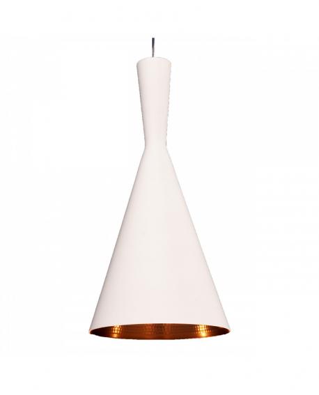Подвесной светильник Lumina Deco Foggi LDP 7712-A WT