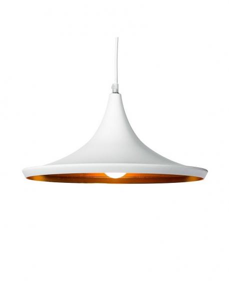 Подвесной светильник Lumina Deco Foggi LDP 7712-C WT