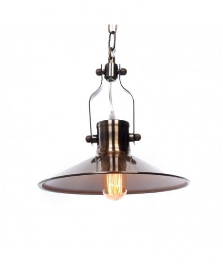 Подвесной светильник Lumina Deco Setorre LDP 711-1 MD