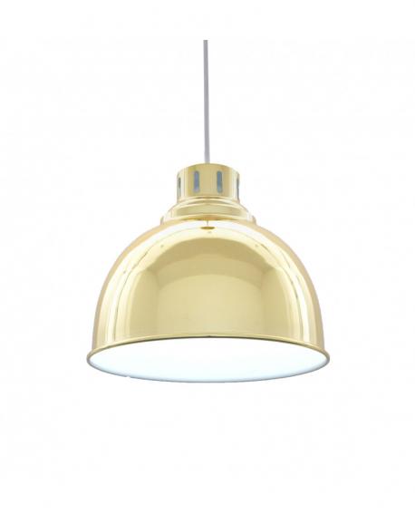 Подвесной светильник Lumina Deco Fabbiano LDP 7464 GD