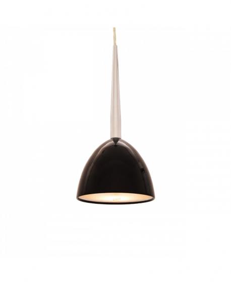 Подвесной светильник Lumina Deco Bora LDP 9179 BK