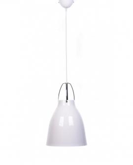 Подвесной светильник Lumina Deco Rayo LDP 7504-250 WT