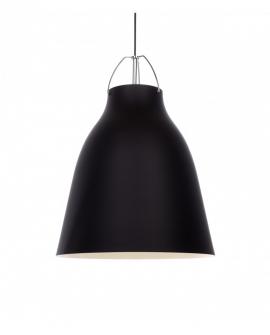 Подвесной светильник Lumina Deco Rayo LDP 7504-250 BK