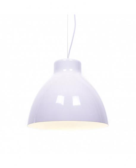 Подвесной светильник Lumina Deco Cornella LDP 8358 WT
