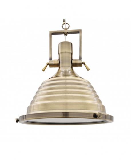 Подвесной светильник Lumina Deco Braggi LDP 706 MD