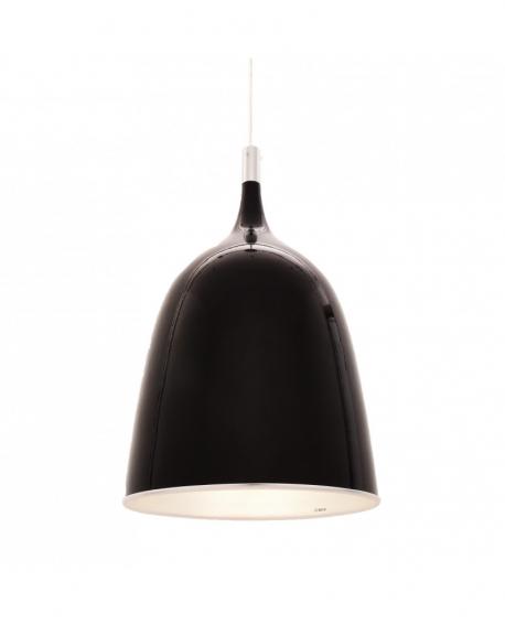 Подвесной светильник Lumina Deco Beltone LDP 081029 BK
