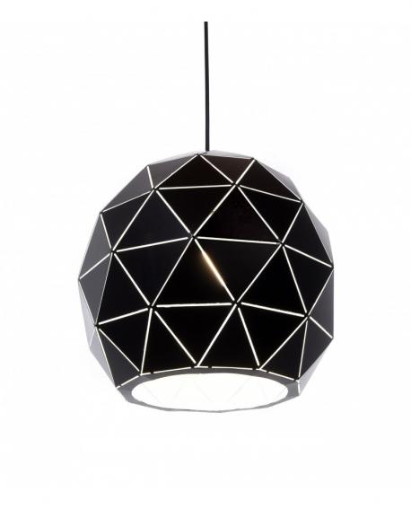 Подвесной светильник Lumina Deco Bokka LDP 7412 BK