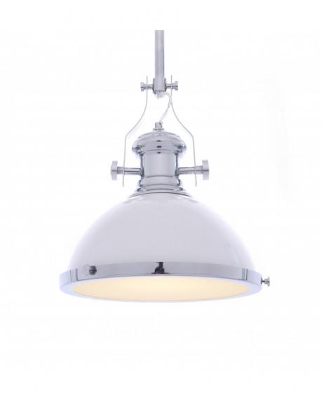 Подвесной светильник Lumina Deco Ettore LDP 710-300 WT