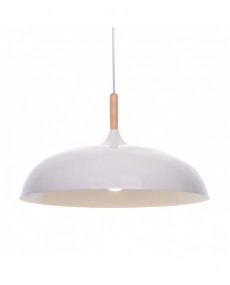 Подвесной светильник Lumina Deco Versi LDP 7899 WT