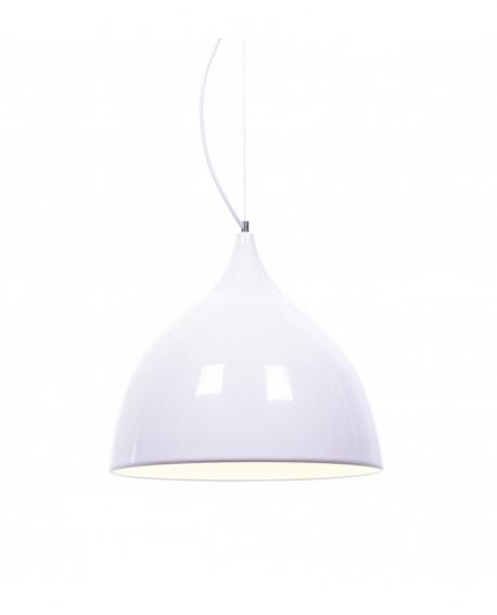Подвесной светильник Lumina Deco Vittorio LDP 7520 WT