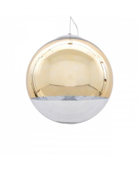 Подвесной светильник Lumina Deco Ibiza LDP 108-300 GD