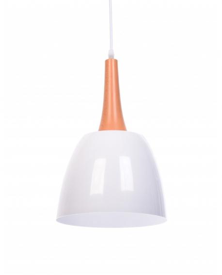 Подвесной светильник Lumina Deco Derby LDP 7901 WT