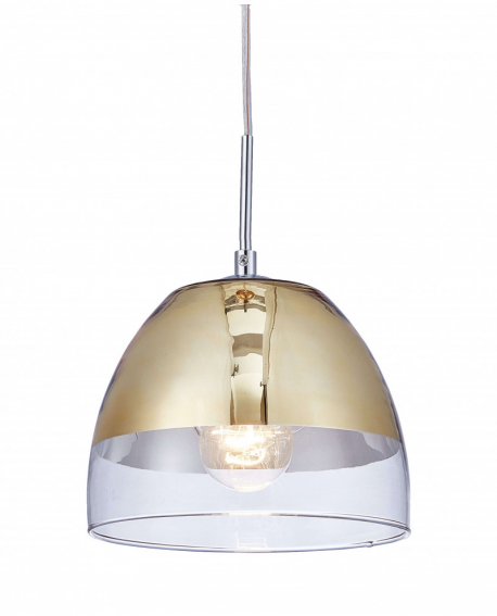 Подвесной светильник Lumina Deco Arteni LDP 1214 GD