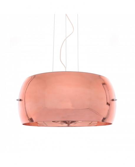 Подвесной светильник Lumina Deco Stilio LDP 6018-500 R.GD