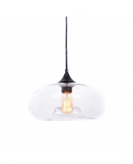 Подвесной светильник Lumina Deco Brosso LDP 6810 PR