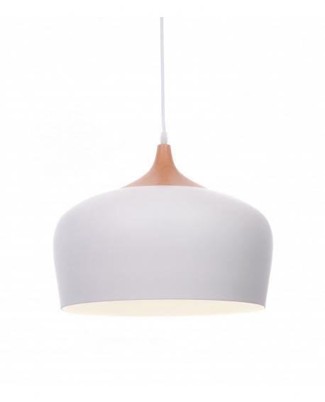 Подвесной светильник Lumina Deco Consi LDP 7918-350 WT