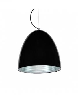 Подвесной светильник Lumina Deco Vicci LDP 7532 BK