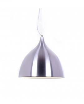 Подвесной светильник Lumina Deco Vittorio LDP 7520 SL+WT
