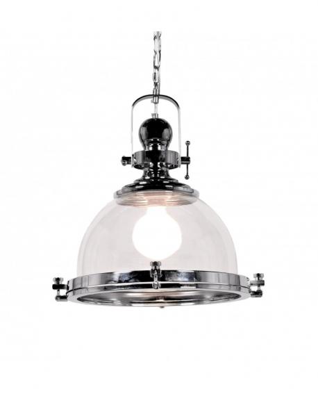 Подвесной светильник Lumina Deco Falco LDP 119-300 CHR