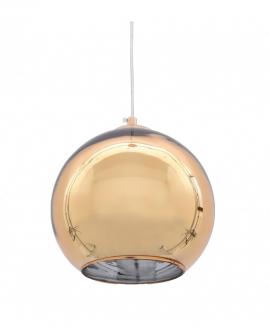 Подвесной светильник Lumina Deco Lobos LDP 107-300 GD