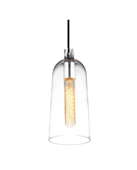 Подвесной светильник Lumina Deco Cesio LDP 6814 PR